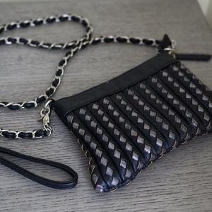 9c111a122c Big Buddha Crossbody Bags for Women   Poshmark